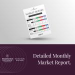 September 2021 Detailed Market Report